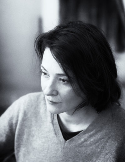 Portrait studio agence/onegalerie  Nantes
